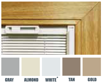 Premium Double Hung Window Craftwood Products For