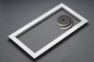CraftwoodProducts.com-Velux-Residential-Skylights-Accessories-sunscreen-tray