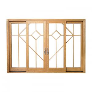 CraftwoodProducts.com-aluminium-clad-doors-sliding-patio-doors-french-sliding-patio