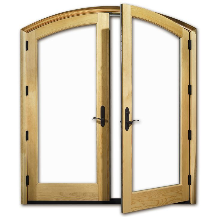 Patio Doors Product: Craftwood Products For Builders And