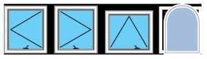 CraftwoodProducts.com-superseal-vinyl-windows-Casement-Awning-advanced-auto-tilt