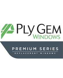 Ply Gem Replacement Windows Craftwood Products For