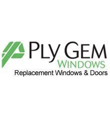 Ply Gem Replacement Windows