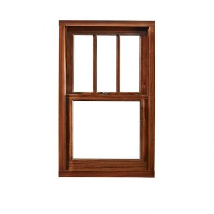 All Wood Windows Craftwood Products For Builders And