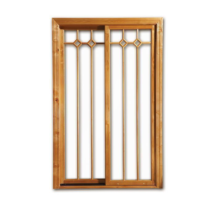 Sliding Patio Door Craftwood Products For Builders And