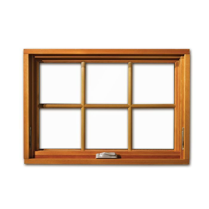 Sierra Pacific Windows Craftwood Products For Builders