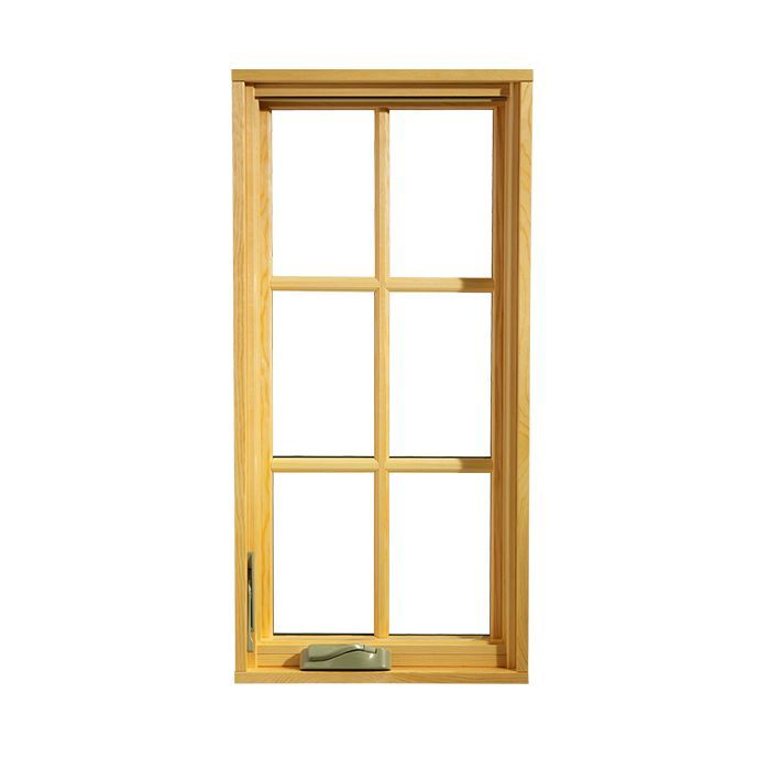 Casement Window Craftwood Products For Builders And