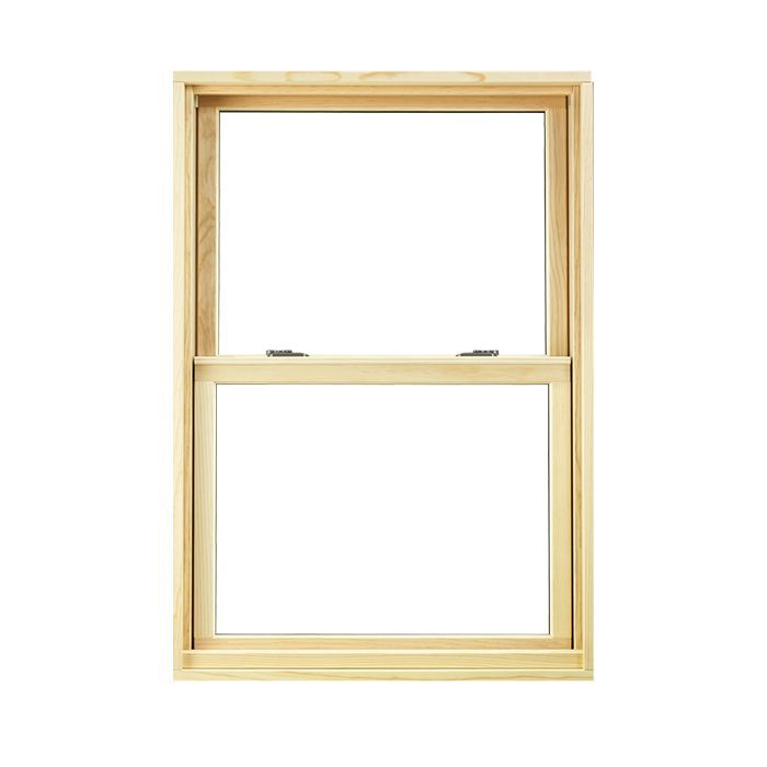 Double Hung Window Craftwood Products For Builders And