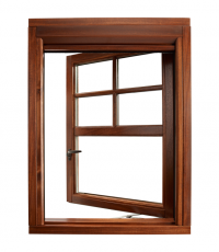 Awning Window Craftwood Products For Builders And