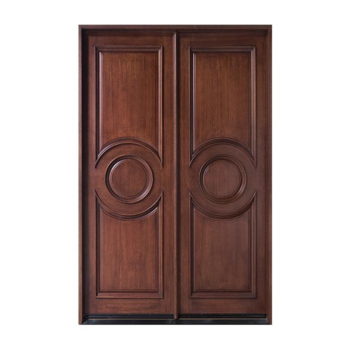 Exterior French Doors Exterior French Doors Home Hardware