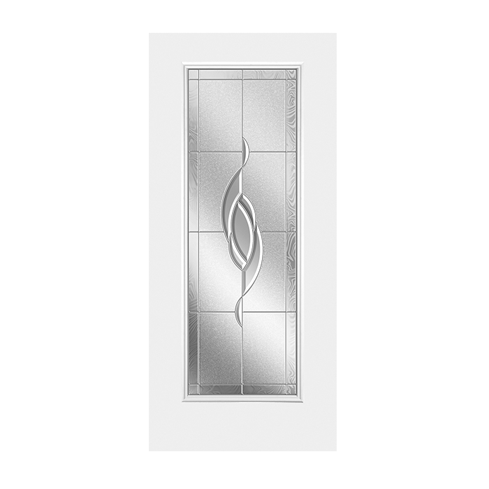Hd Steel 120 X With Sonnet Glass Craftwood Products For Builders