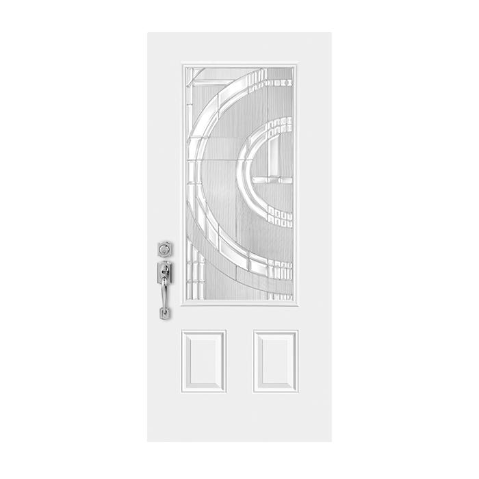 Masonite Exterior Steel Doors Photos Wall And Door Tinfishclematis