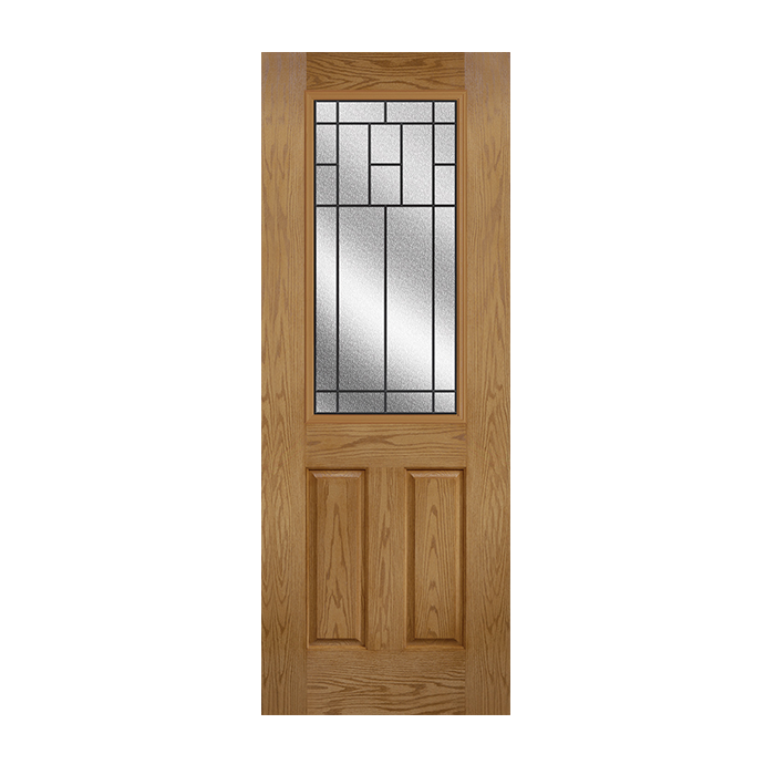 Fiberglass exterior doors with glass fiberglass entry for Masonite belleville door price