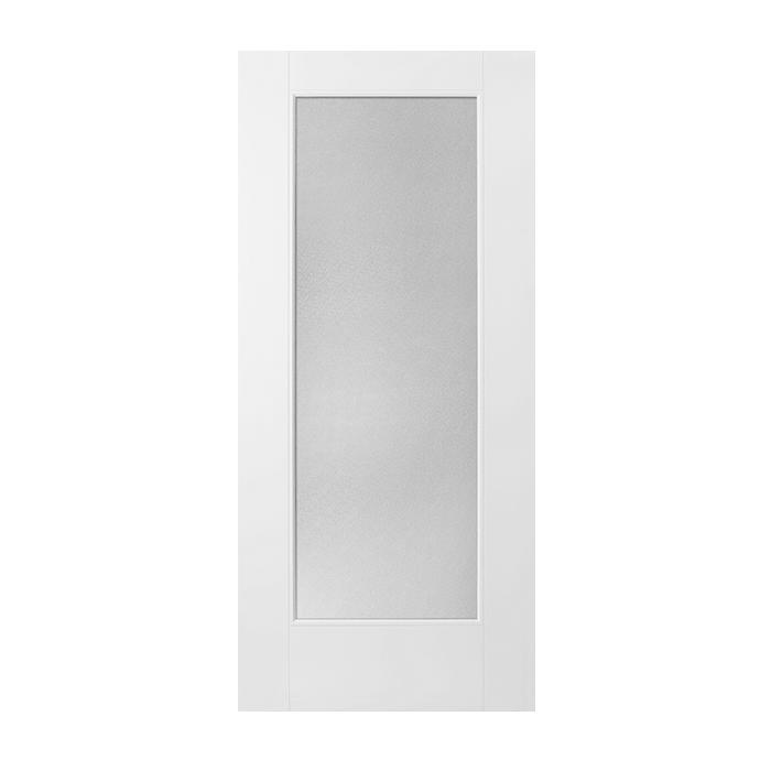 Fiberglass Kitchen Cabinet Doors