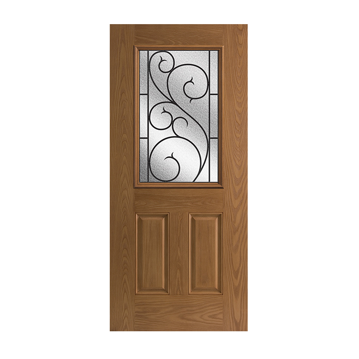 42 inch entry door 5 foot wide door together with narrow french doors