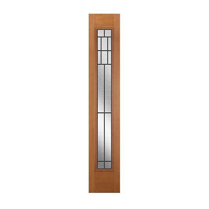 Belleville 151 x with optimus glass craftwood products for Belleville fiberglass doors