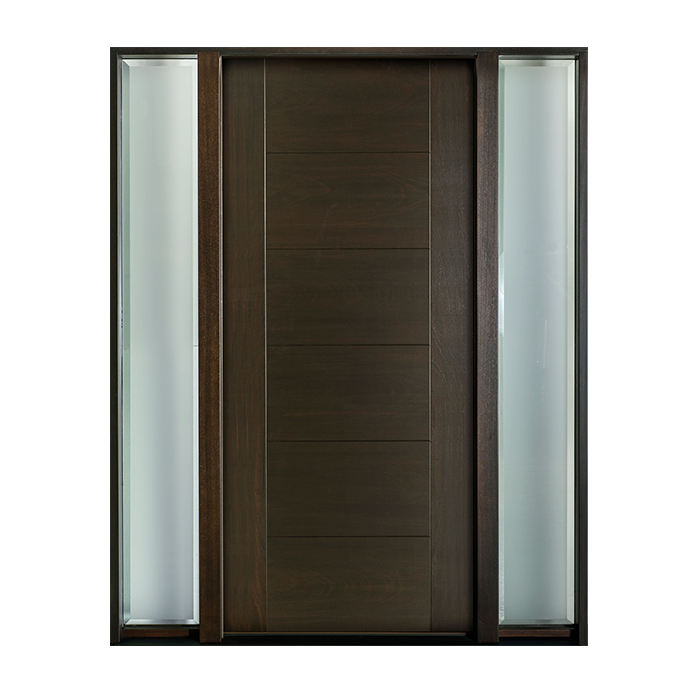 Cr emd 711t 2sl craftwood products for builders and for European exterior doors