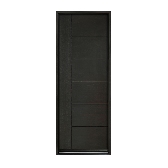 Cr emd b2t craftwood products for builders and designers for European exterior doors