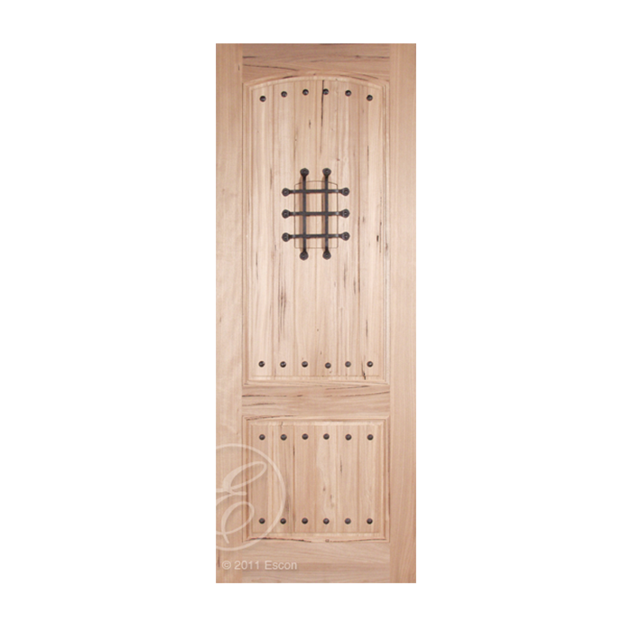 Cr862 Spanish Walnut Craftwood Products For Builders