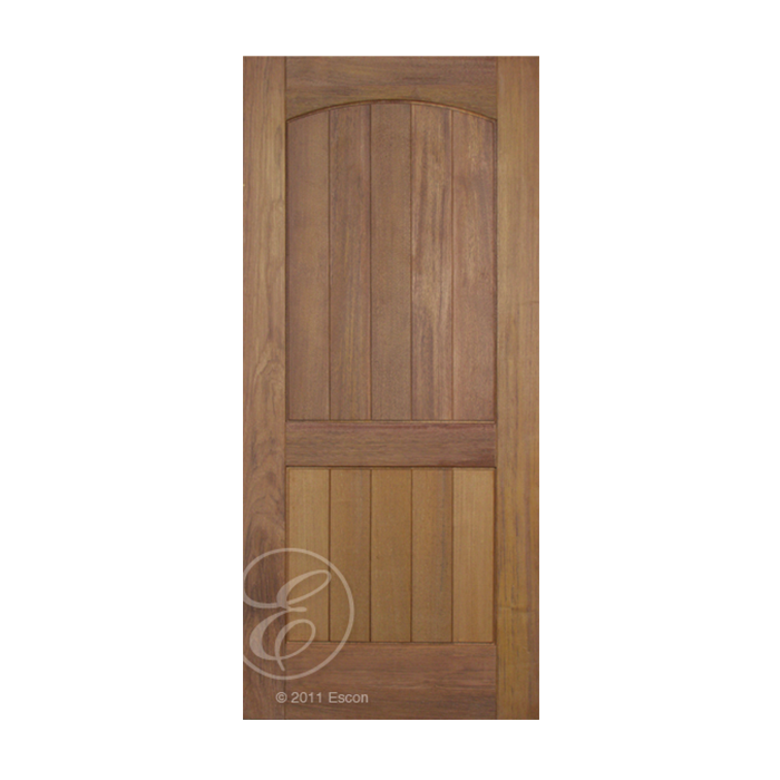 M652 Rustic Teak Craftwood Products For Builders And