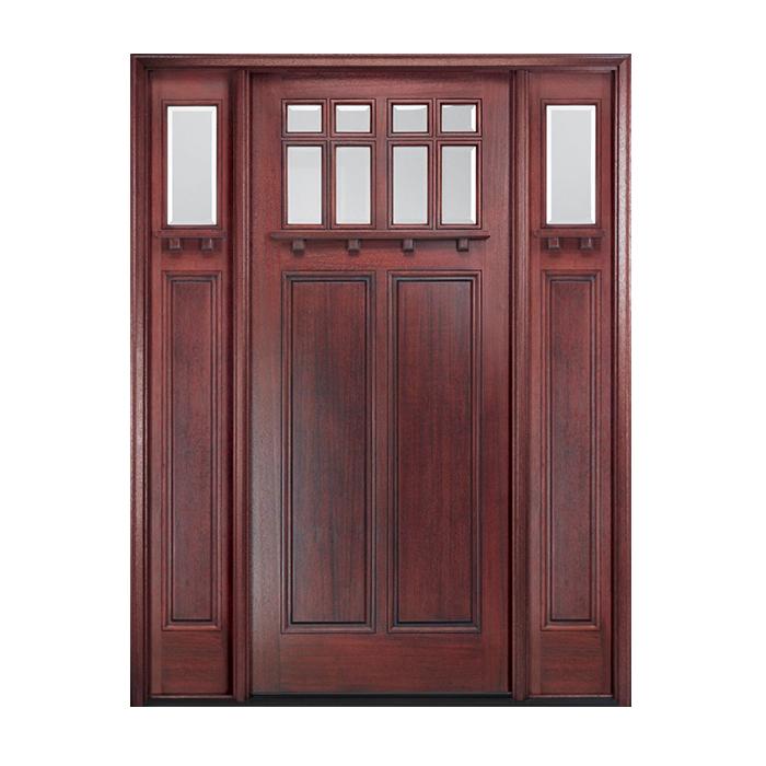 42 Exterior Doors For Home 42 X 96 Entry Door Front Door Ideas Inch