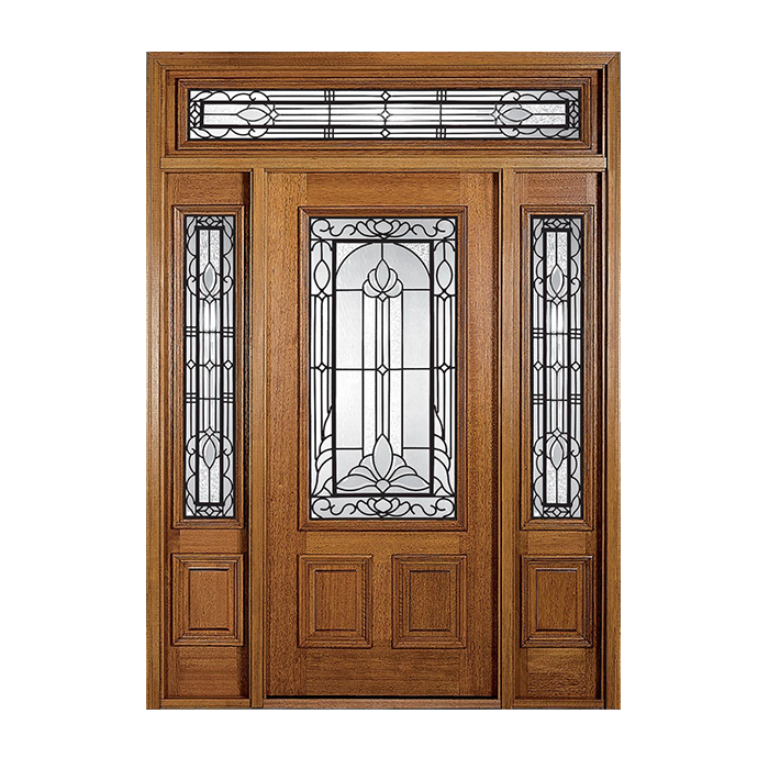 St. Charles Collection | Craftwood Products for Builders ...