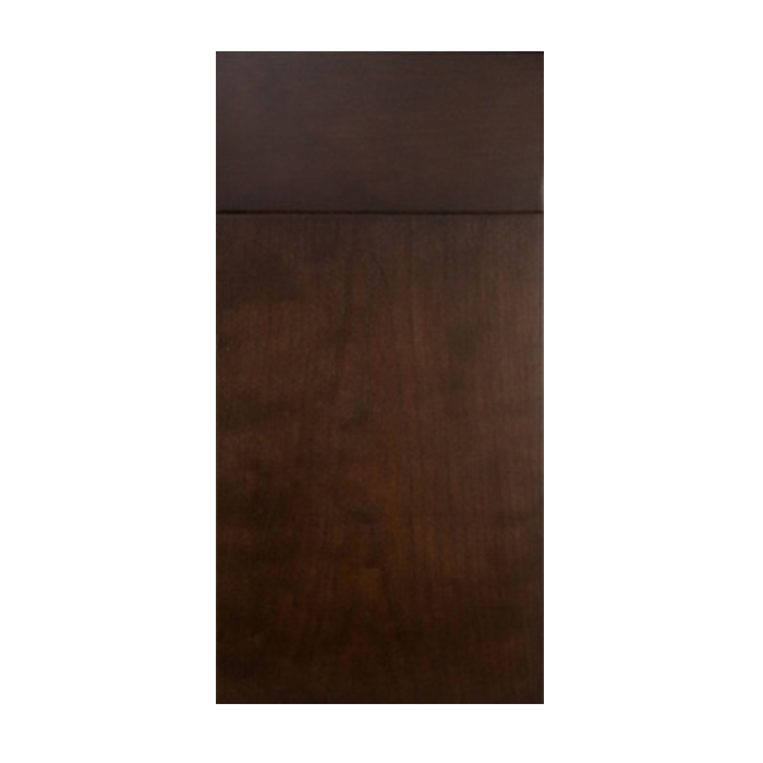 Craftwood Products   Kitchen Cabinets   Marsh Kitchens   APEX Cherry