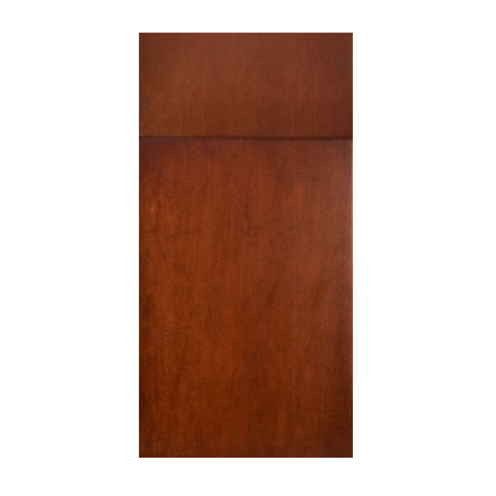 Apex maple craftwood products for builders and designers for Apex kitchen cabinets