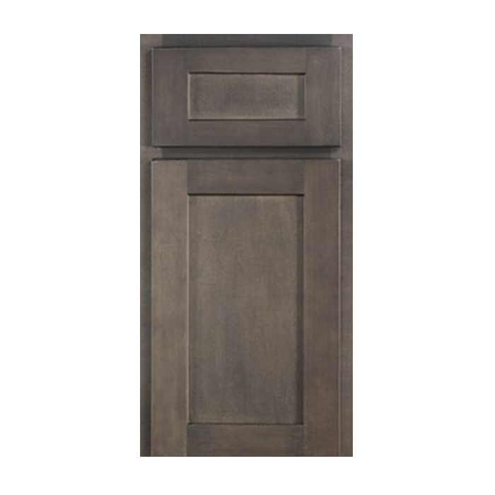 Craftwood Products - Kitchen Cabinets - Marsh Kitchens - Atlanta 1 Maple - Atlanta 1 Maple Craftwood Products For Builders And Designers In