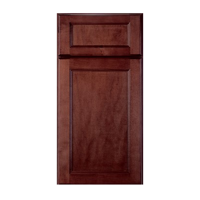 Merveilleux Craftwood Products   Kitchen Cabinets   Marsh Kitchens   Jamestown 1 Maple
