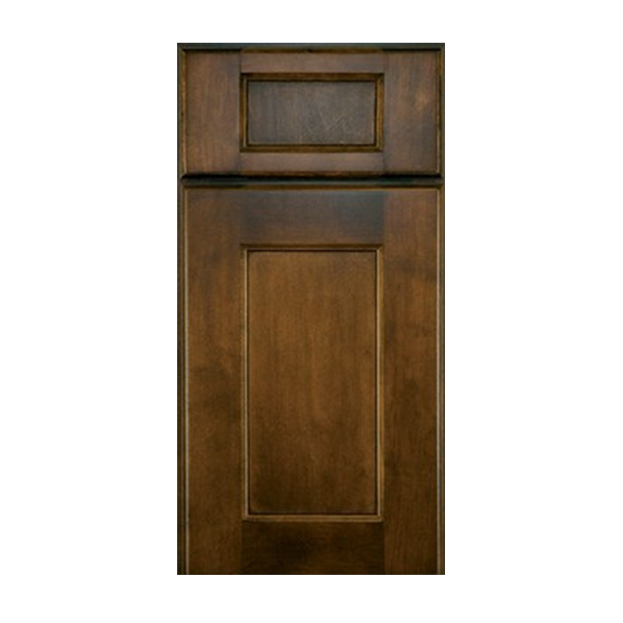 Craftwood Products   Kitchen Cabinets   Marsh Kitchens   Jefferson 1 Maple