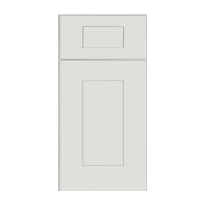 Craftwood Products   Kitchen Cabinets   Marsh Kitchens   Summerfield 1 Maple