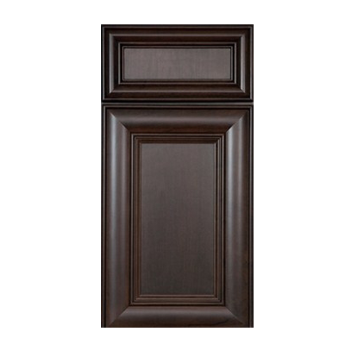 Kitchen Cabinets Wilmington Nc: Craftwood Products For Builders And