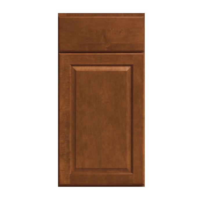 Merillat cabinets cabinetry lines baltimore granite for Merillat cabinets