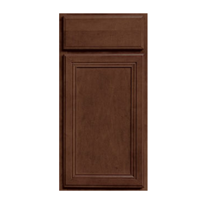 Craftwood Products   Kitchen And Bath Cabinets   Merillat Classic   Glen  Arbor Maple
