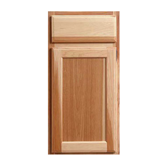 Kitchen Cabinets In Hickory Nc
