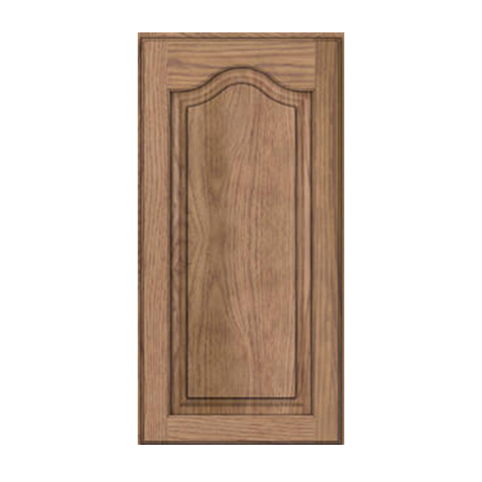 Fairlane Cathedral Hickory Craftwood Products For