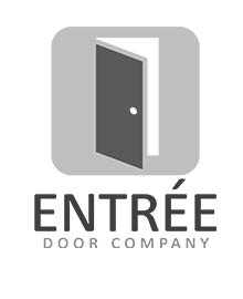 Entree Doors