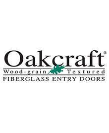 Oakcraft Collection