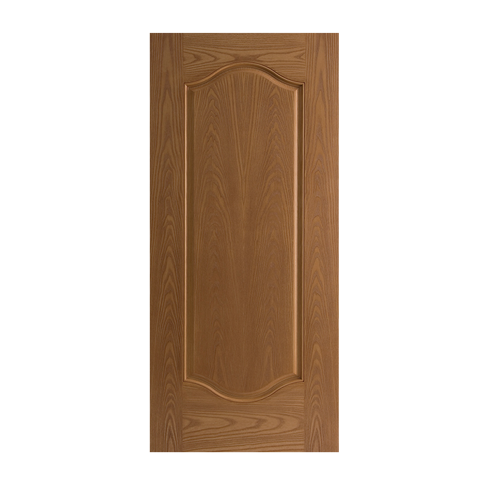 Belleville 1 craftwood products for builders and for Belleville fiberglass doors