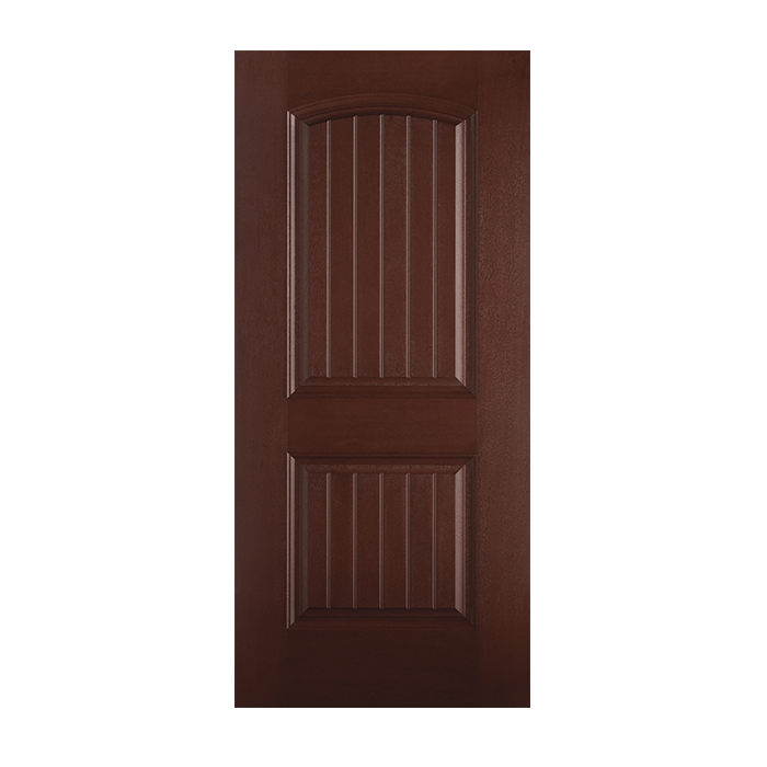 Belleville 2p craftwood products for builders and for Belleville fiberglass doors