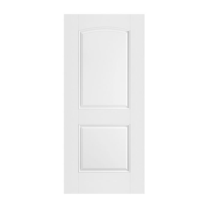 Belleville 2r craftwood products for builders and for Belleville fiberglass doors