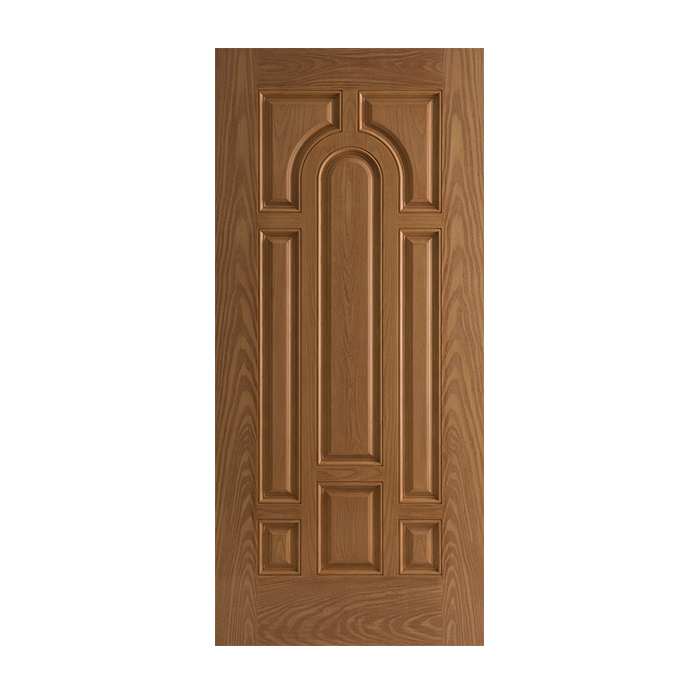 Belleville 8 craftwood products for builders and for Belleville fiberglass doors