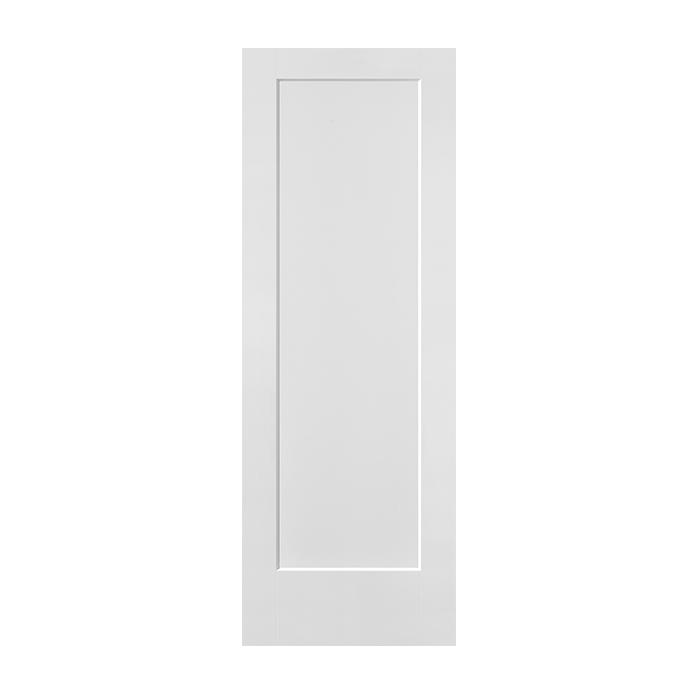 Merillat cabinet door louver panel door home for 1 panel shaker door