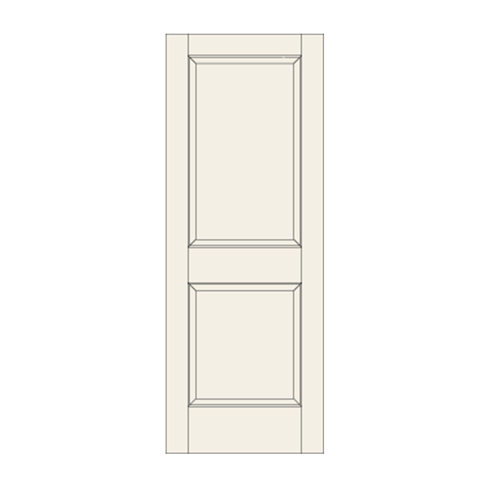 craftwood products interior doors wood interior doors c22