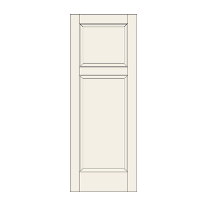 Craftwood Products   Interior Doors   Wood Interior Doors   C25