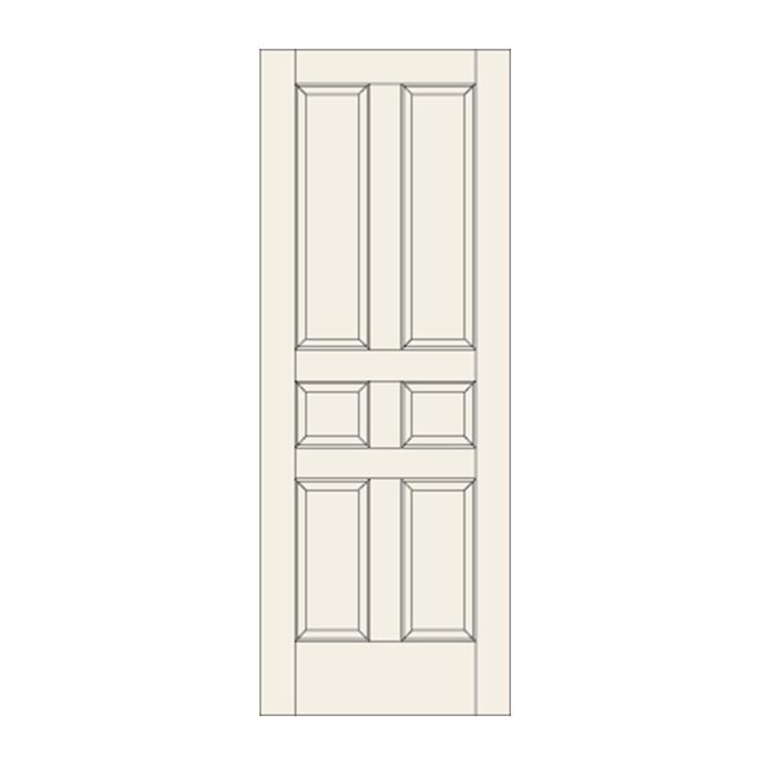 Craftwood Products   Interior Doors   Wood Interior Doors   C67