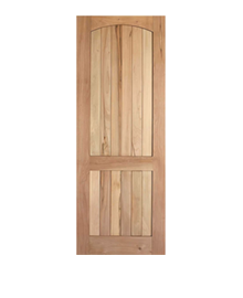rustic interior - Rustic Wood Interior Doors