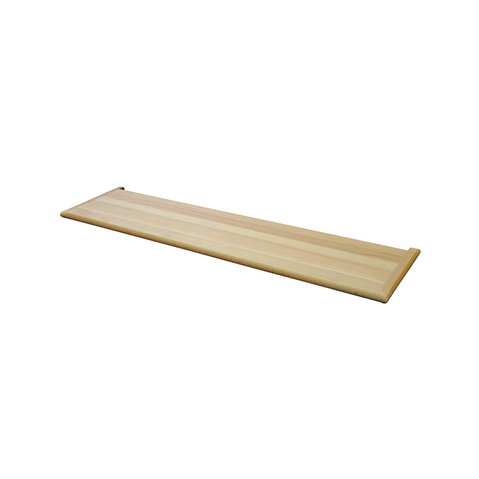Craftwood Products Stair Parts Treads And Steps Treads And