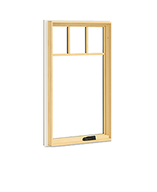 Wood-Ultrex Series